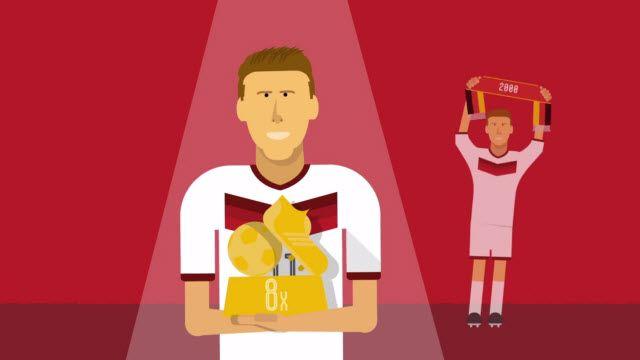 2014 Brezilya Dünya Kupası'nda Google Aramaları Nasıldı?