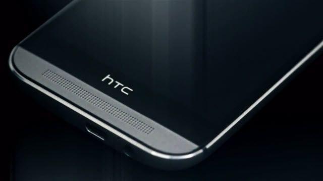 HTC Tasarım Ekibi: Daha Akıllı Olun