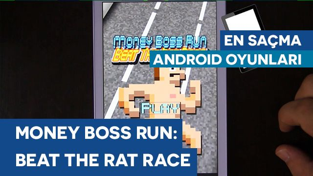 En Saçma Android Oyunları - Bölüm 1