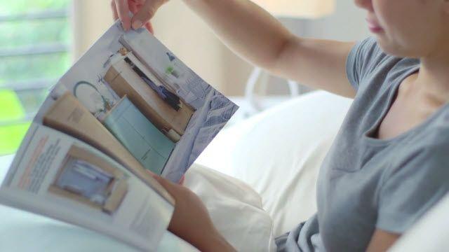 IKEA, Apple'la Dalga Geçti: BookBook'un Gücünü Görün!