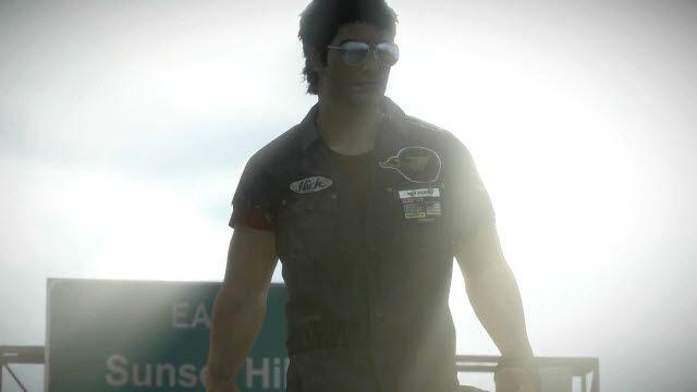 Dead Rising 3 PC Çıkış Videosu