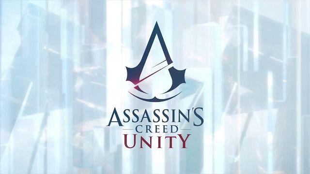 Assassin's Creed: Unity Co-op Bölümü Oynanış Videosu
