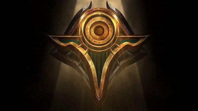 League of Legends - Yükseliş Oynanış Önizlemesi