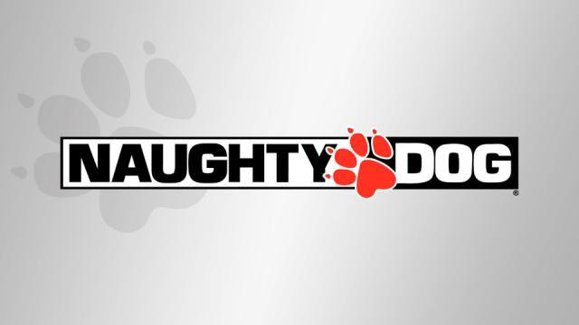 Naughty Dog 30. Yıldönümü Videosu