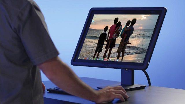 Windows 10: Şimdiye Kadarki En İyi Windows