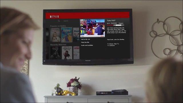 Microsoft Wireless Display Adapter Tanıtım Videosu