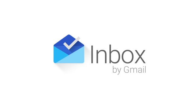Google Inbox Tanıtım Videosu