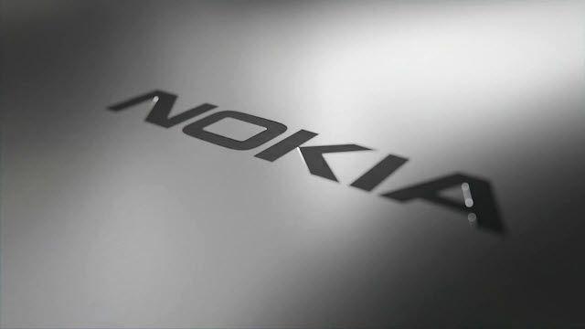 Nokia N1 Duyuru Videosu