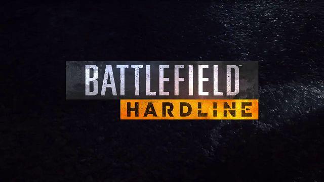 Battlefield Hardline'ın Yeni Hikaye Videosu Yayınlandı