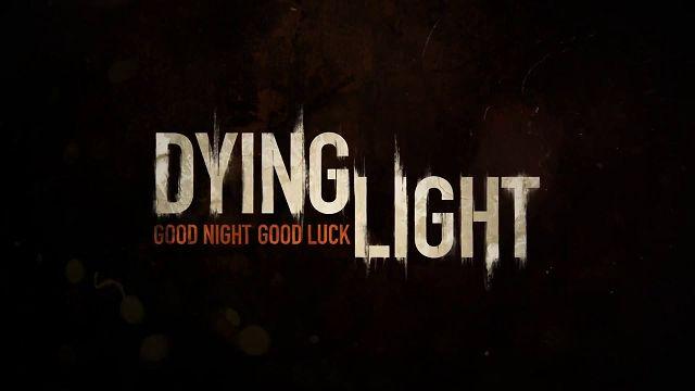 Dying Light'ın Hikaye Tanıtım Videosu Yayınlandı