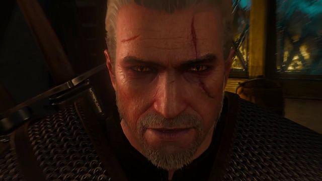 The Witcher 3: Wild Hunt'ın Yeni Oynanış Videosu Yayınlandı