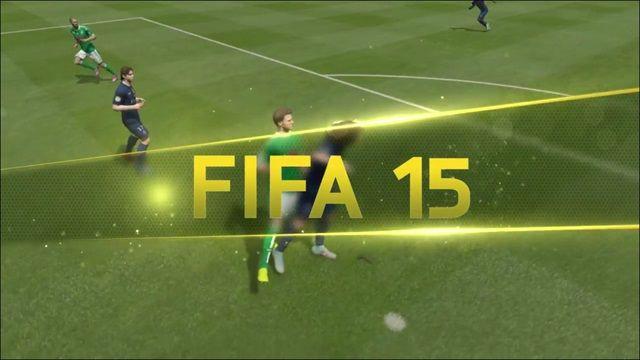 FIFA 15 Etkili Savunma Rehberi