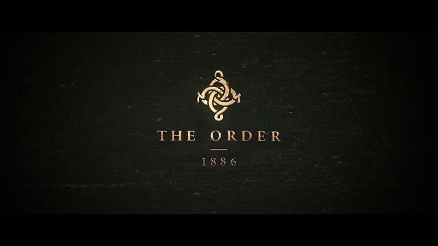 The Order: 1886 Hikaye Videosu