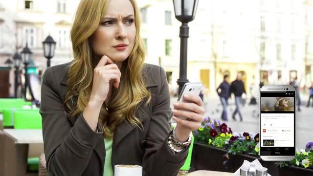 Netup: Telefonlar için Hızlı İnternet Çözümü