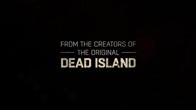 Dying Light - Çıkış Videosu