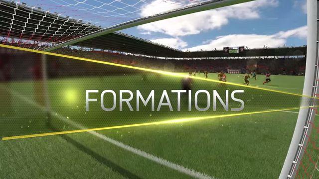 FIFA 15 Diziliş Rehberi