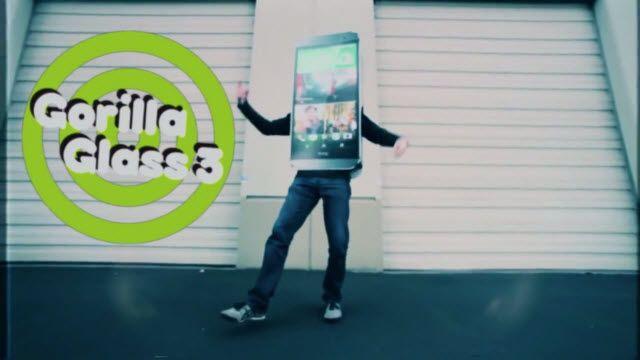 Doc G'nin HTC Marşı Yayınlandı!