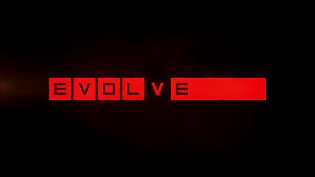 Evolve Live Action Videosu Yayınladı