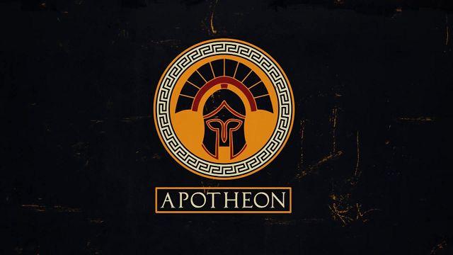 Apotheon Çıkış Videosu