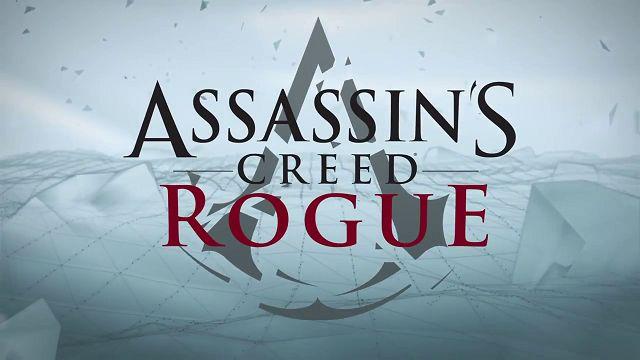 Assassin's Creed: Rogue - PC Tanıtım Videosu