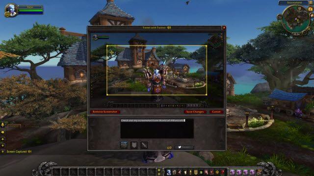 World of Warcraft 6.1 Yaması İle Bizi Bekleyen Yenilikler