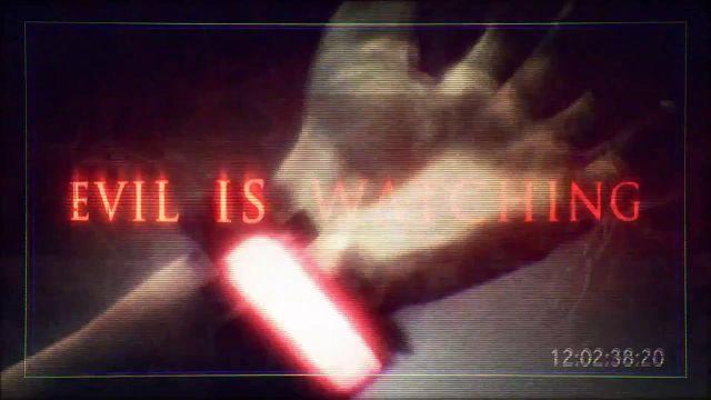 Resident Evil Revelations 2 Çıkış Videosu