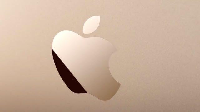 Yeni MacBook 2015 Ortaya Çıktı