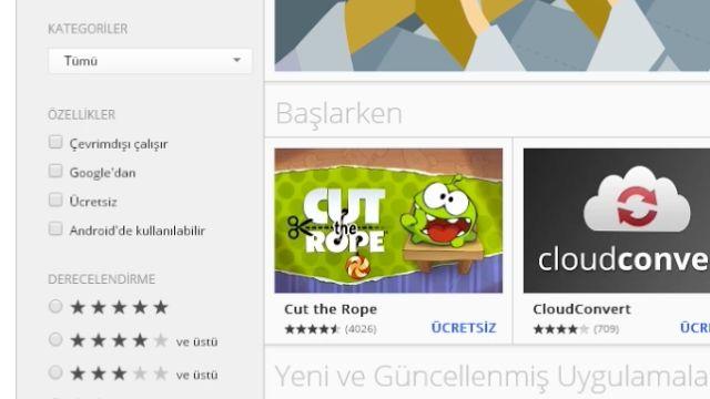 Google Chrome'a Eklenti Nasıl Kurulur? Kaldırılır?