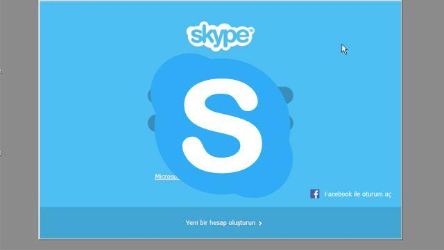 Skype Nasıl Kurulur?