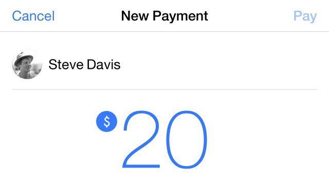 Facebook Pay - Facebook'un Yeni Para Transfer Servisi İle Tanışın!