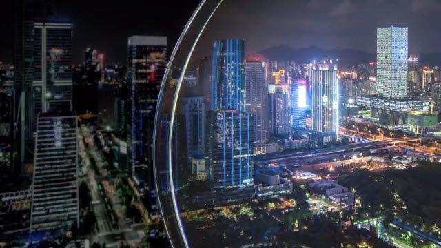 LG G4 İçin Resmi Teaser Yayınlandı