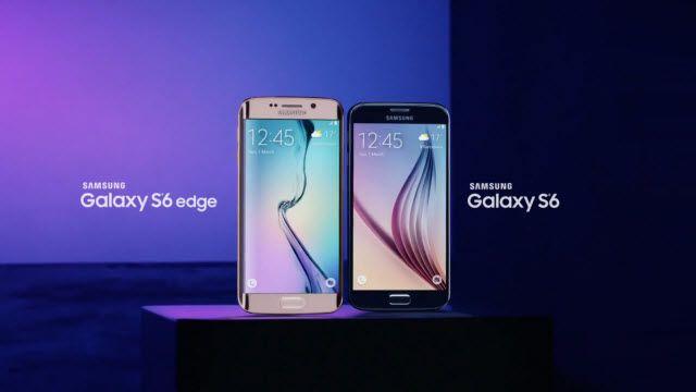 Samsung Galaxy S6 Hakkında Ne Dediler?