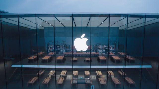 Apple'dan İddialı Sözler: Daha İyiler Buradan Başlar!