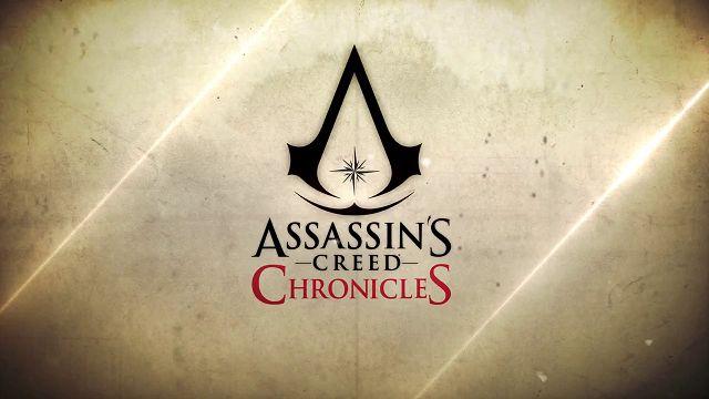 Assassin's Creed Chronicles: China - Çıkış Videosu Yayınlandı