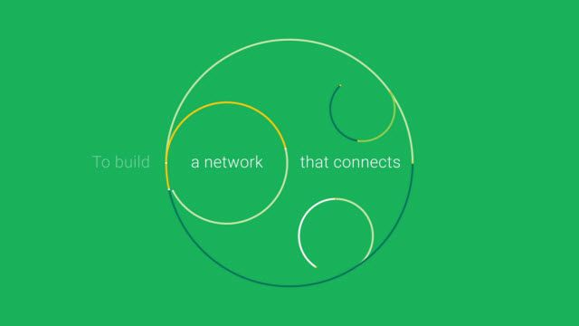 Project Fi Tüm Dünyayı Birbirine Bağlayacak