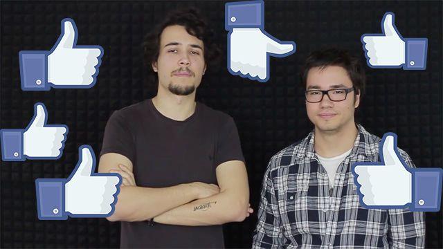 Sosyal Medyada Paylaşım Yaparken Dikkat Edilmesi Gerekenler