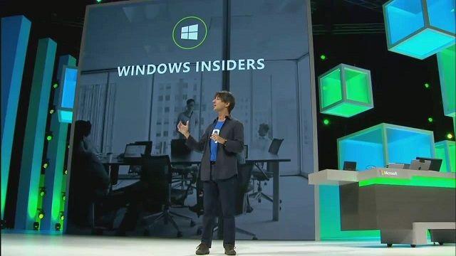 Windows 10'da Veri Şifreleme Nasıl Yapılacak?