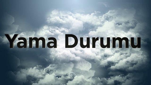 League of Legends Yama Durumu - 5.9