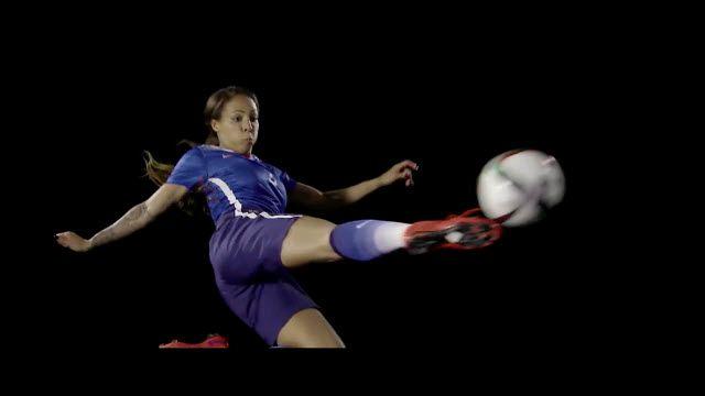FIFA 16'da Futbolun Güzelliğine Doyacağız!