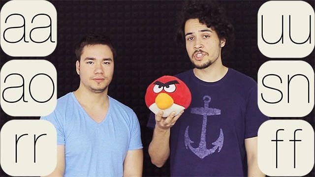 En Arızalı Mobil Oyun Üreticileri