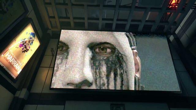 Dying Light - Bozak Horde Çıkış Videosu Yayınlandı