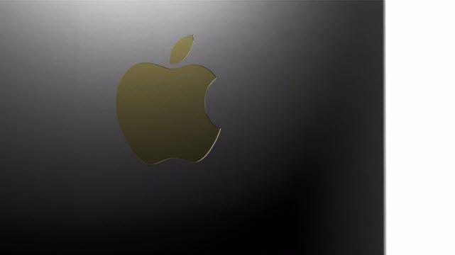 Bu İlginç iPhone 7 Tasarımı Göz Kamaştırıyor!