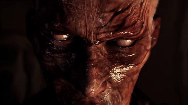 Resident Evil 0 HD Remaster Duyuruldu