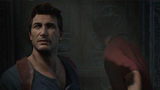 Uncharted 4 Oynanış Videosu Olaylı Bir Şekilde Yayınlandı