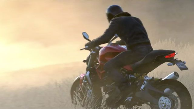 The Crew: Wild Run ile Motorsikletlere Merhaba Diyoruz