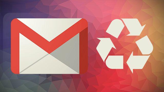 Yanlış Gönderilen Mail Nasıl Geri Alınır?