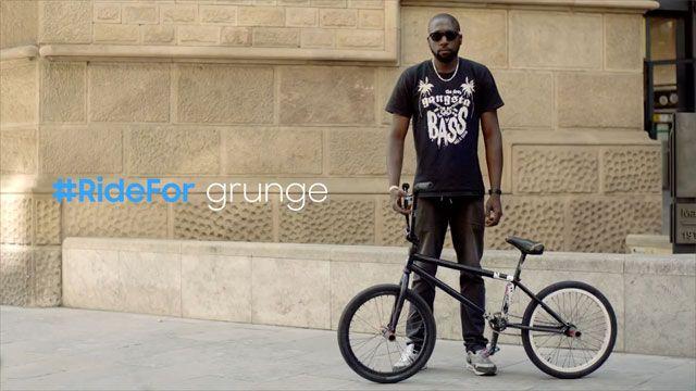 Samsung Bisiklet Sürmek İçin Sayısız Neden Veriyor