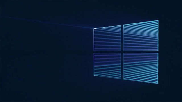 Windows 10 GMUNK ODESZA Ne Anlama Geliyor?