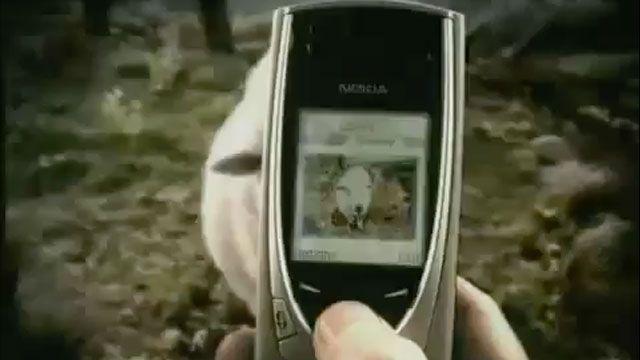 Eskiden Telefonla Fotoğraf Çekmek Ciddi Bir İşti