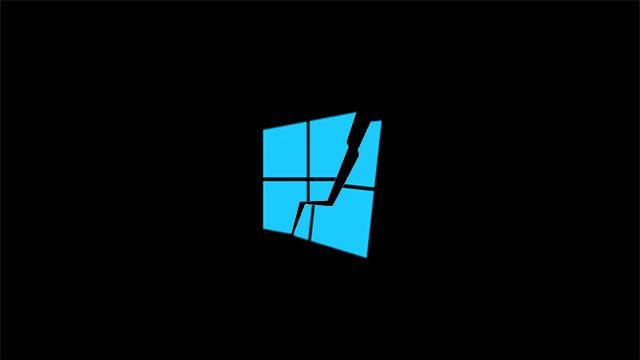 Windows 10 Açılmıyorsa Güvenli Mod Açma Nasıl Yapılır?